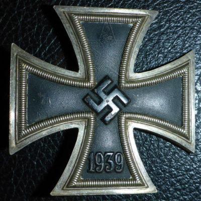 III Рейх